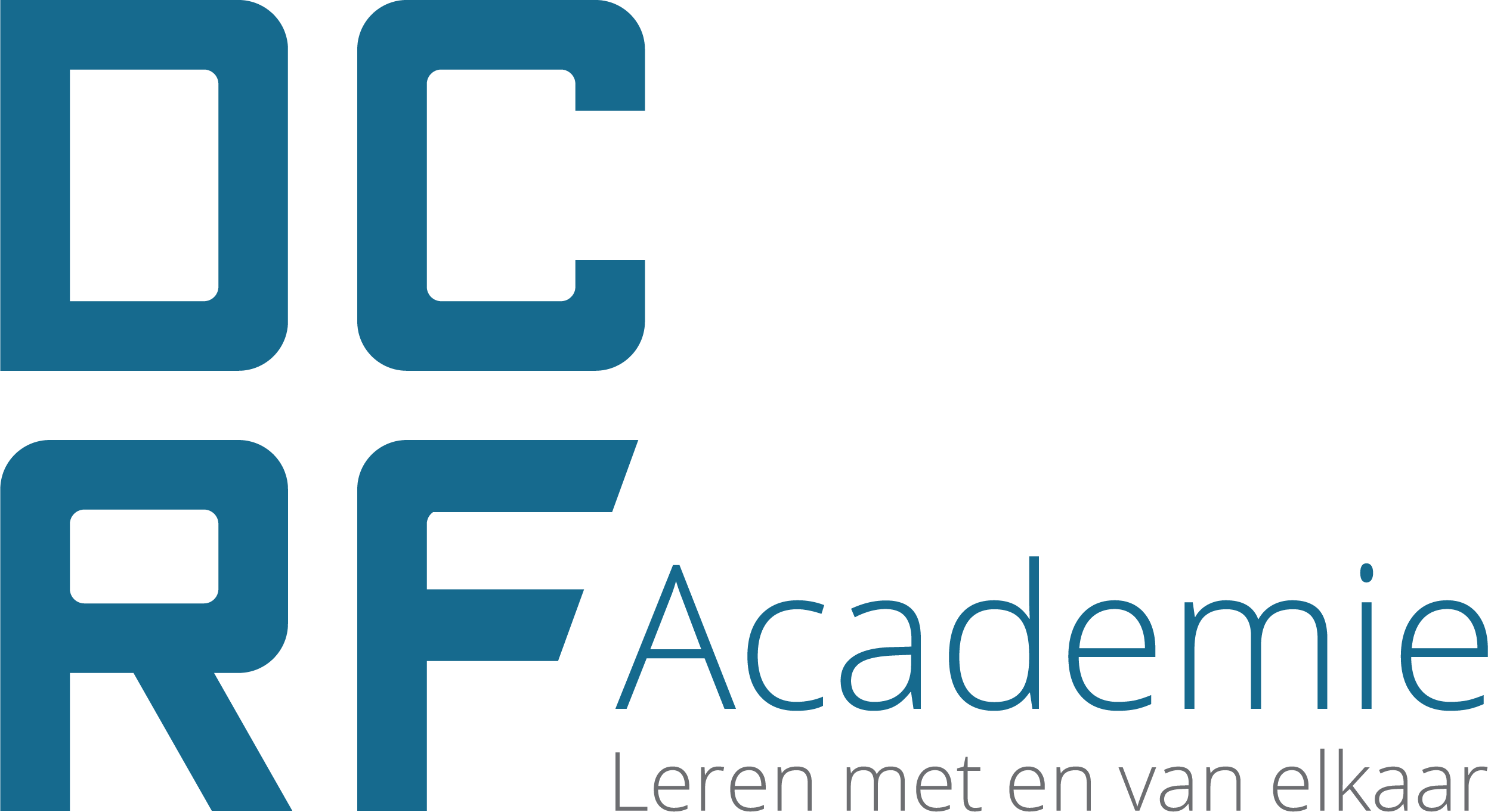 DCRF Academie